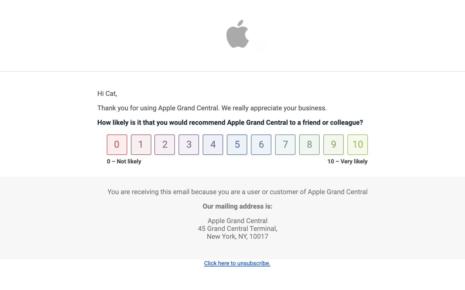 Would-you-like-to-review-your-recent-experience-at-Apple-Grand-Central-catherine-brightlocal-com-BrightLocal-Mail__2_.png
