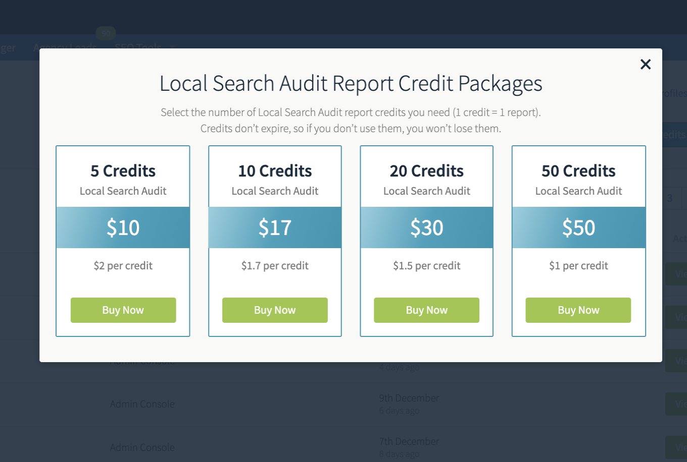 Local-Search-Audit-BrightLocal-com.png