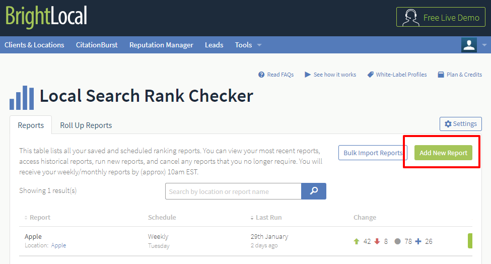 How_to_Set_Up_a_Local_Search_Rank_Checker_Report_image_2.png