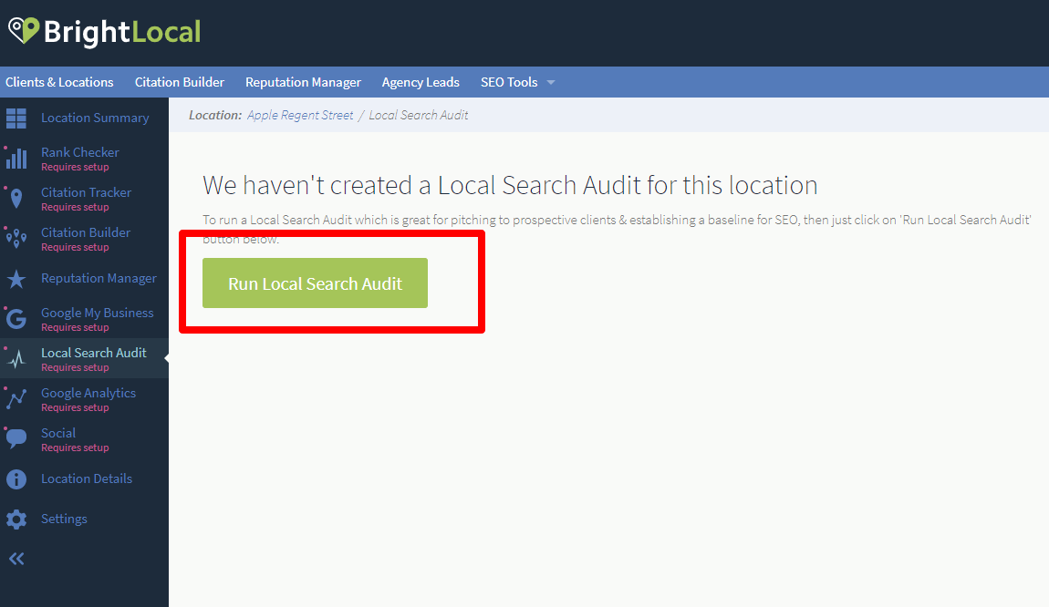 Location-Dashboard-Add-Report-Local-Search-Audit-BrightLocal-com.png