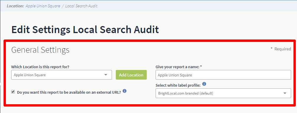 Location-Dashboard-Edit-Report-Local-Search-Audit-BrightLocal-com.png
