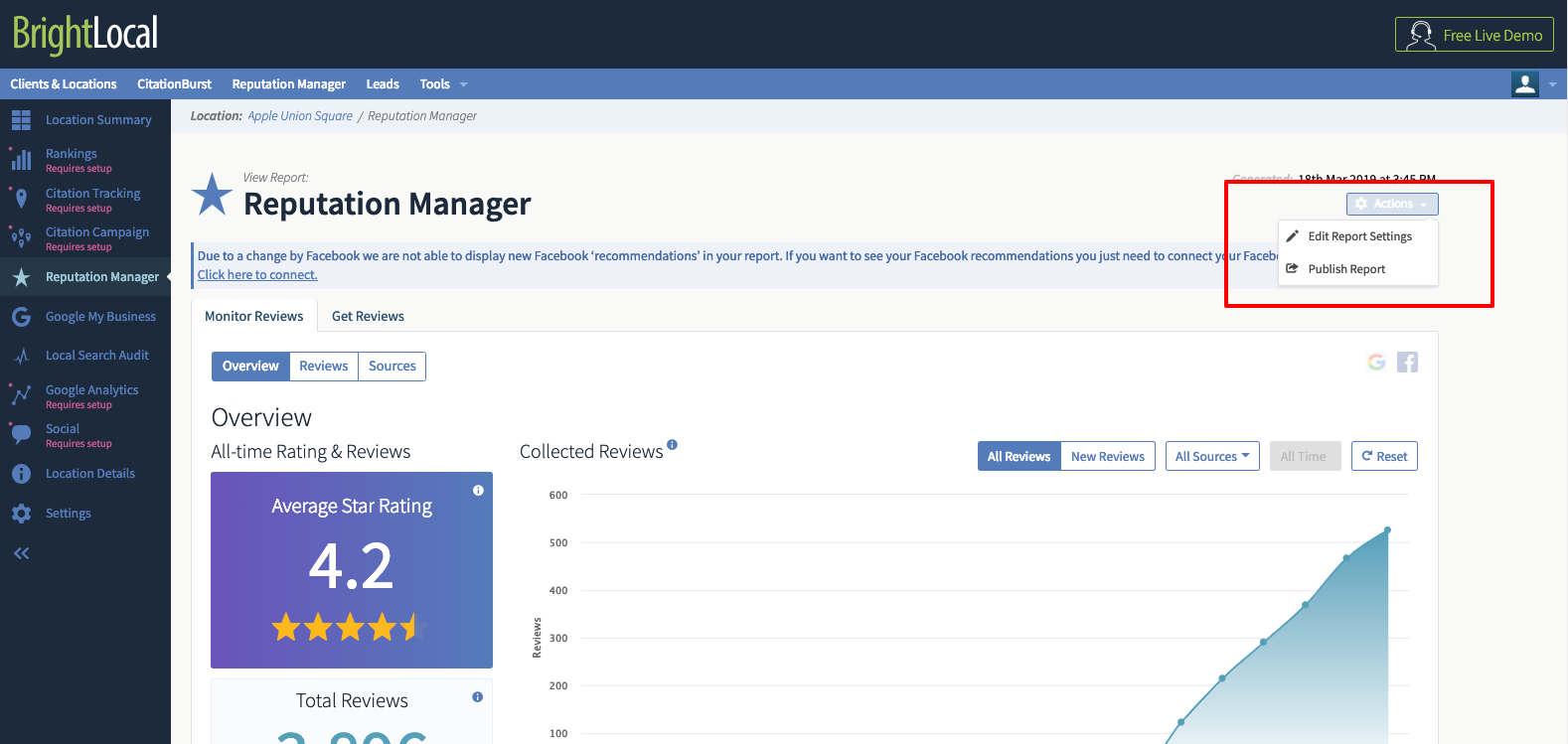 Location_Dashboard___Reputation_Manager___BrightLocal_com.png