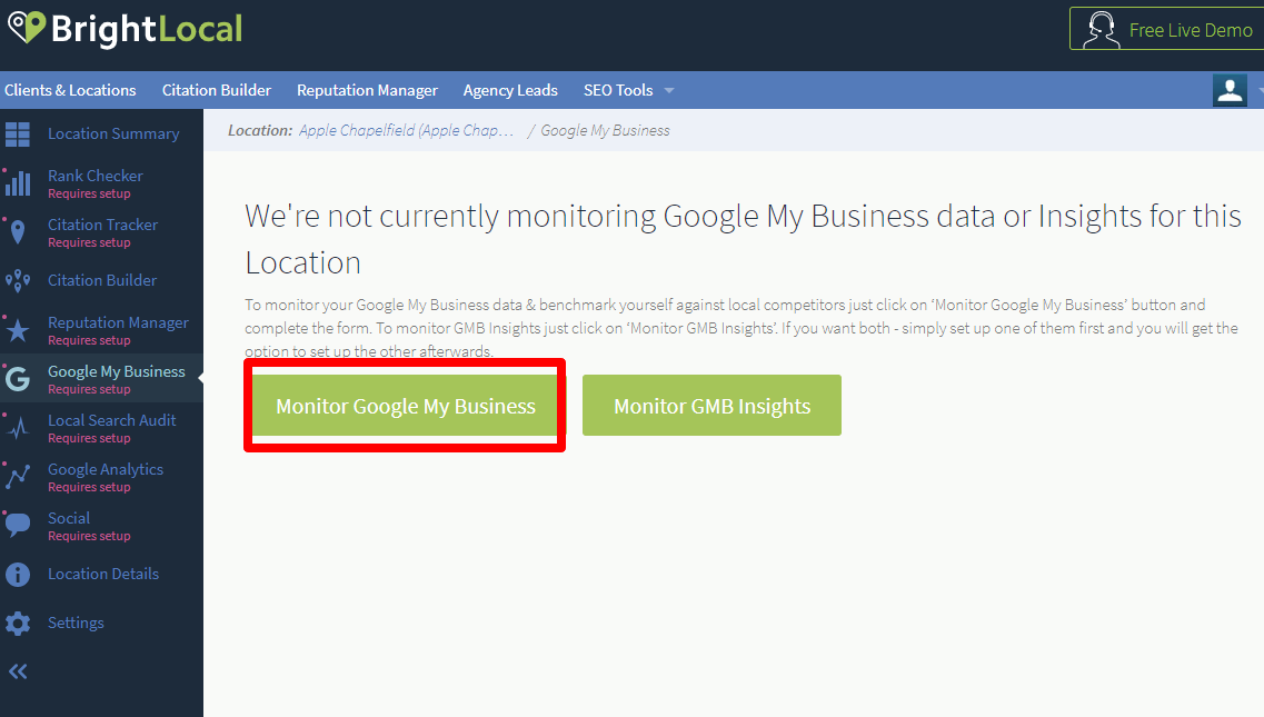 Location-Dashboard-Add-Report-Reports-Google-My-Business-Admin-BrightLocal-com.png