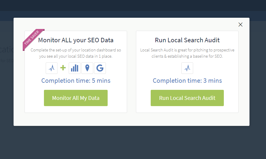 Location-Dashboard-Add-Report-Local-Search-Audit-BrightLocal-com_1.png