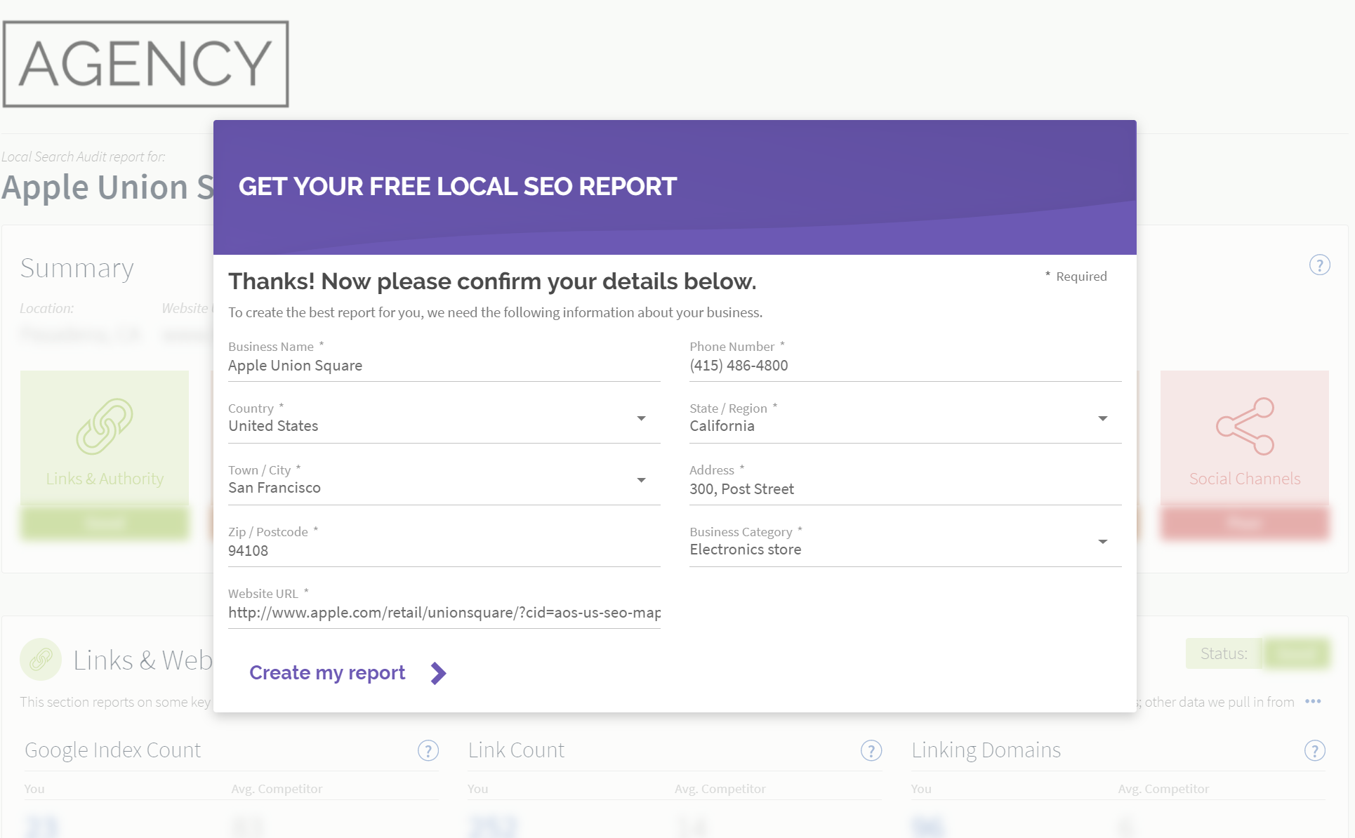 AwesomeScreenshot-https-www-local-marketing-reports-com-external-lead-gen-business-27583-2019-07-03-16-07-59.png
