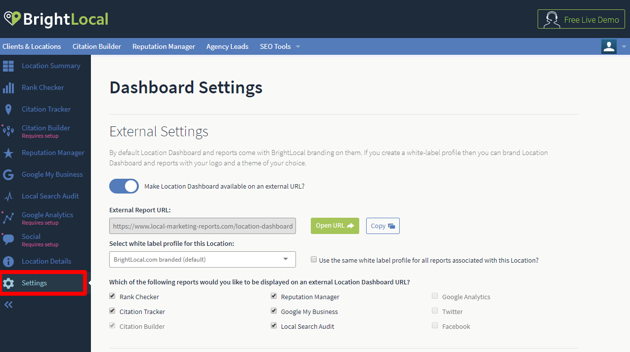 AwesomeScreenshot-Location-Dashboard-Dashboard-Settings-Admin-BrightLocal-com-2019-07-08-16-07-27.png