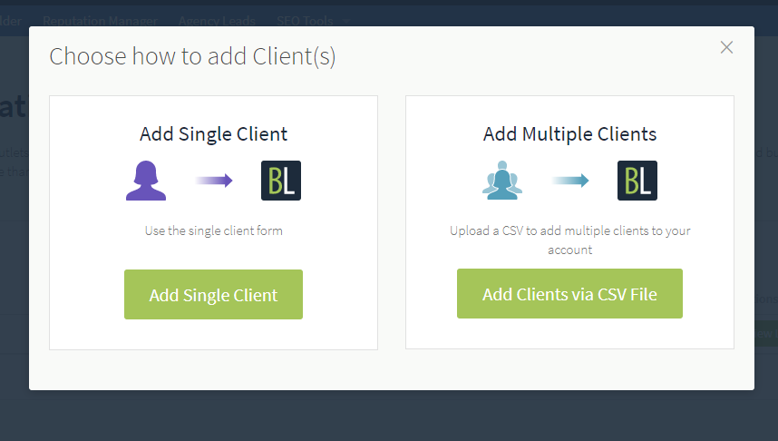 AwesomeScreenshot-Clients-Locations-Admin-BrightLocal-com-2019-07-08-17-07-03.png