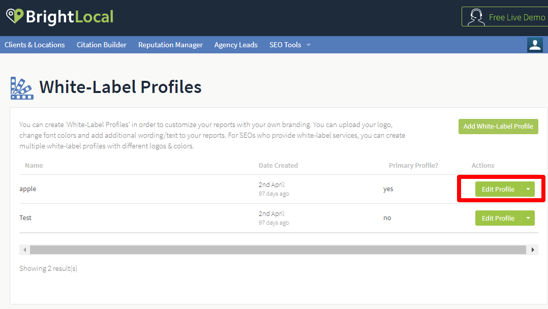 AwesomeScreenshot-White-Label-Profiles-BrightLocal-com-2019-07-08-15-07-78.png