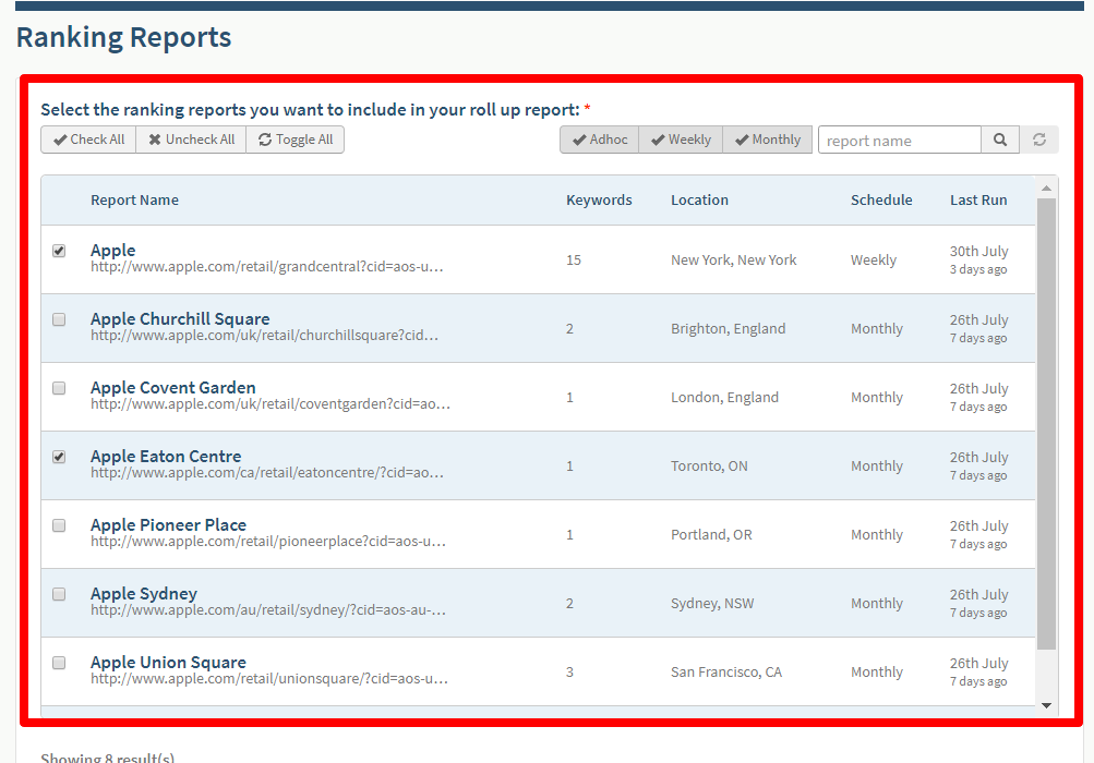 AwesomeScreenshot-tools-brightlocal-seo-tools-admin-lsrc-roll-up-reports-add-2019-08-02_4_17.png
