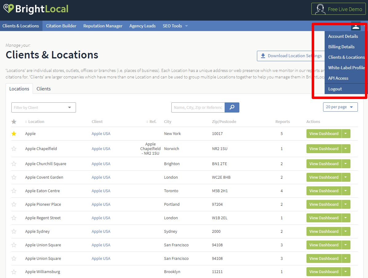AwesomeScreenshot-tools-brightlocal-seo-tools-admin-clients-and-locations-2019-08-06_11_06.png