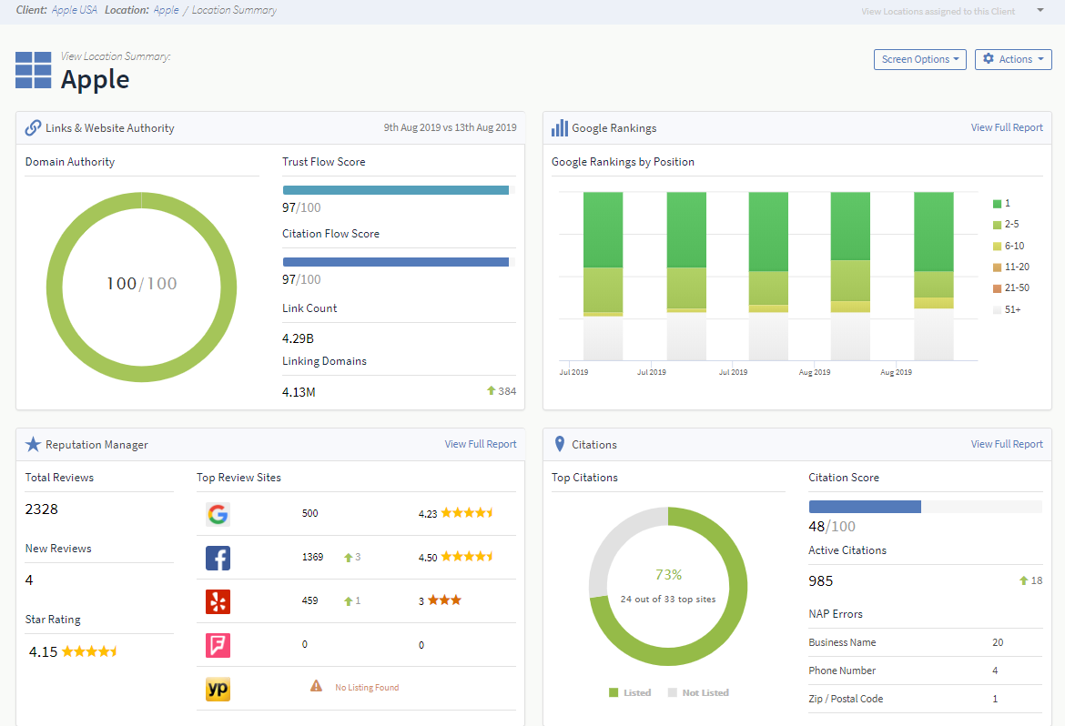 AwesomeScreenshot-tools-brightlocal-seo-tools-admin-location-dashboard-location-1245273-summary-2019-08-13_3_59.png