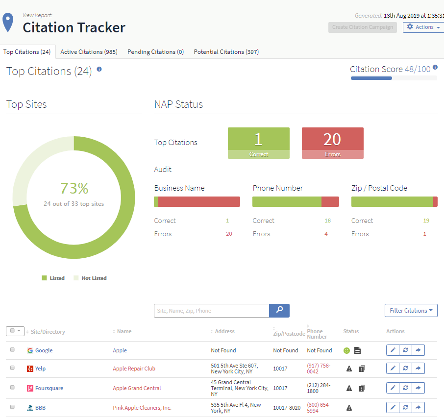 AwesomeScreenshot-tools-brightlocal-seo-tools-admin-location-dashboard-location-1245273-ct-view-2019-08-13_4_03.png