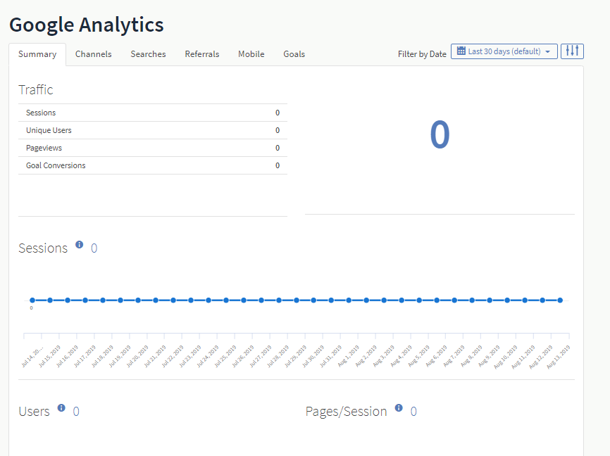 AwesomeScreenshot-tools-brightlocal-seo-tools-admin-location-dashboard-location-379729-google-analytics-view-2019-08-13_4_16.png