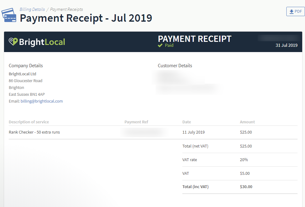 AwesomeScreenshot-tools-brightlocal-seo-tools-admin-packages-invoice-2019-07-2019-07-31_12_12.png