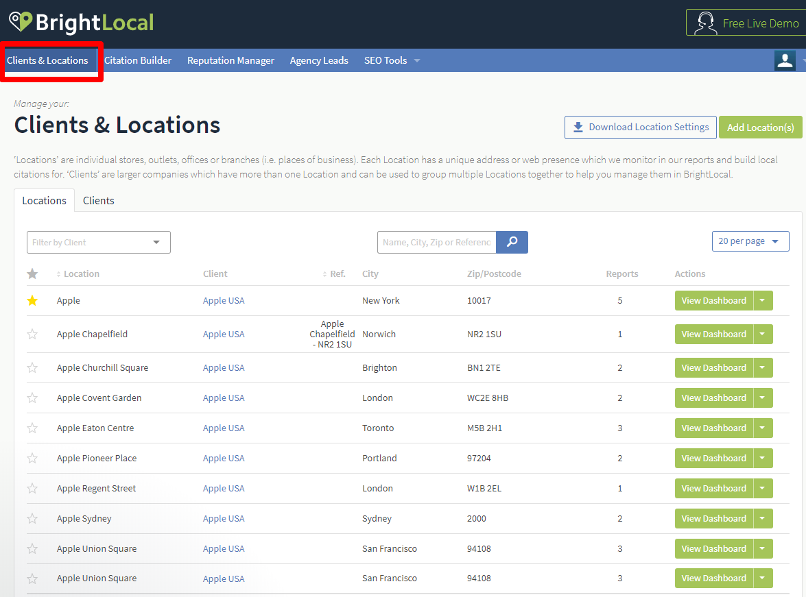 AwesomeScreenshot-tools-brightlocal-seo-tools-admin-clients-and-locations-2019-07-31_12_16.png