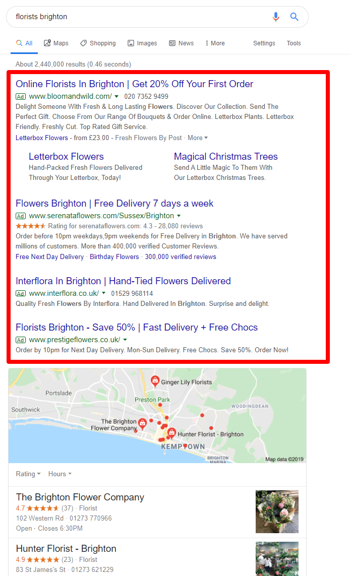 florists_brighton_-_Google_Search.png