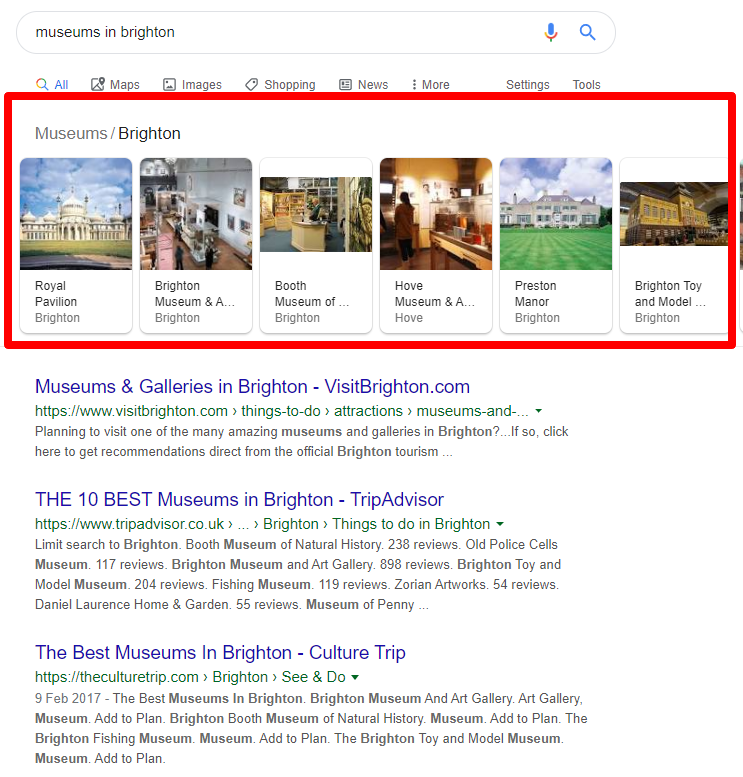 museums_in_brighton_-_Google_Search.png