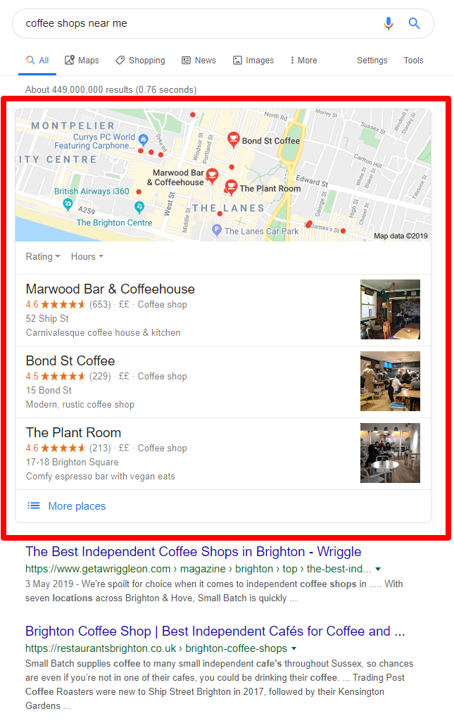 coffee_shops_near_me_-_Google_Search.png