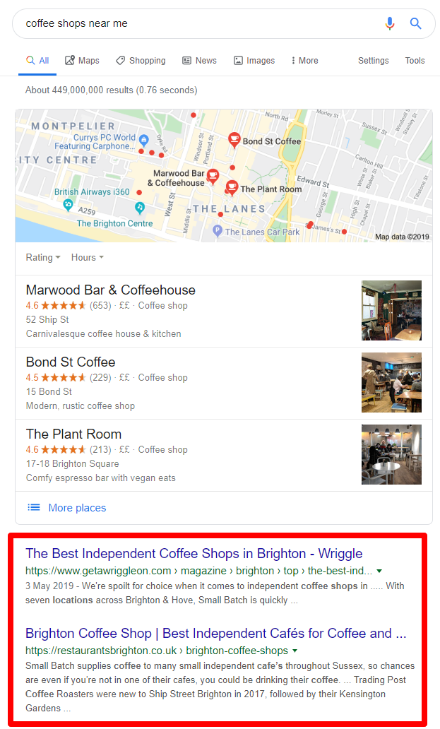 coffee_shops_near_me_-_Google_Search__1_.png